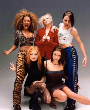 spice girl.jpeg